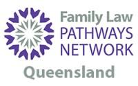 Queensland FLPN