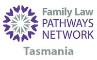 Tasmania FLPN
